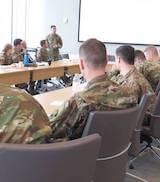 INSCT_Civil_Affairs_Training_020519
