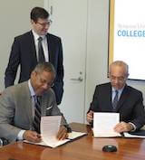 MOU_Signing_COL_Al_Yamamah_University_0219