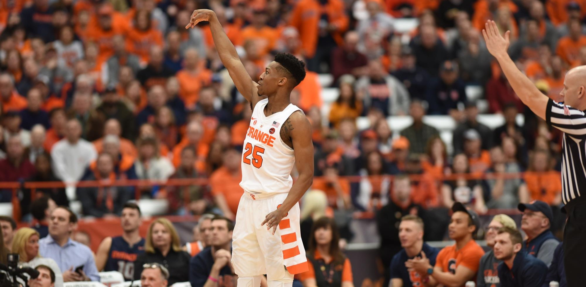 Cuse Hosts Nc State In Pivotal Game Syracuse University Athletics