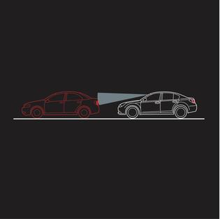 2016 subaru eyesight pre-collision braking