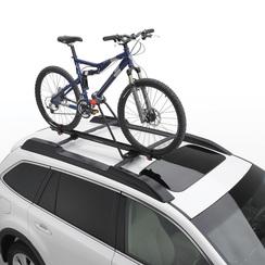 Bike Carrier Roof Mount
