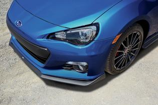 2015 BRZ Series.Blue (May 2014).