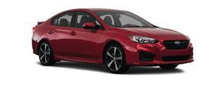 2018 Subaru ImprezaSport-Sedan-studio