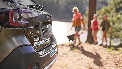 Subaru of America, Inc. releases third annual Corporate Impact Report (CY2020).