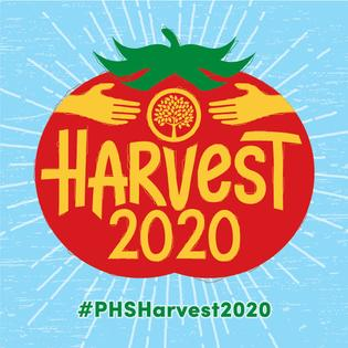 PHS's new Harvest 2020 program focuses on addressing food insecurity and increased hunger needs in the Philadelphia region.