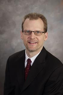 Jeff Walters, Senior Vice President - Sales, Subaru of America, Inc.