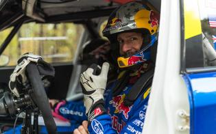 Travis Pastrana, longtime Subaru star and action sports icon, will look to capture his sixth overall U.S. rally title in his first full-season campaign since winning the 2017 championship.