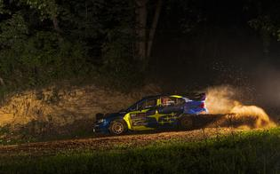 After weathering the adversities of 2020, the Subaru team will contest a nine-round campaign aimed at capturing a fourteenth overall U.S. championship in the new year.