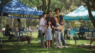 "2018 Subaru Share the Love® Event Commercial: ""New Friends."" Over the past 10 years, through the Subaru Share the Love Event, Subaru and its retailers have helped rescue over 50,000 animals with the ASPCA."