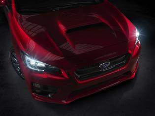 The all new 2015 Subaru WRX will be revealed at the 2013 Los Angeles Auto Show. Stay tuned for information.