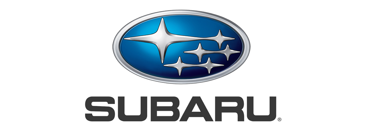 Subaru Color 5K goes virtual with mobile app, registration open