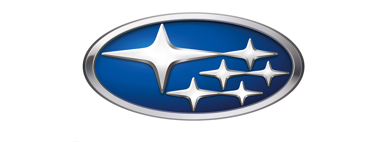 September 24 - An Evening In for Dining Out For Life® Hosted by Subaru