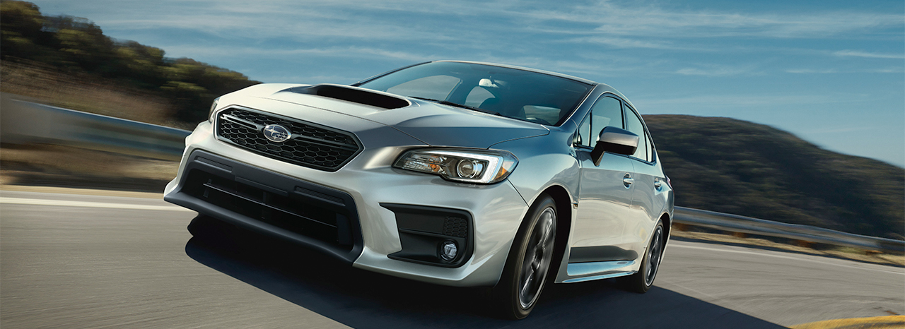 SUBARU OF AMERICA, INC. REPORTS BEST-EVER APRIL SALES<br />