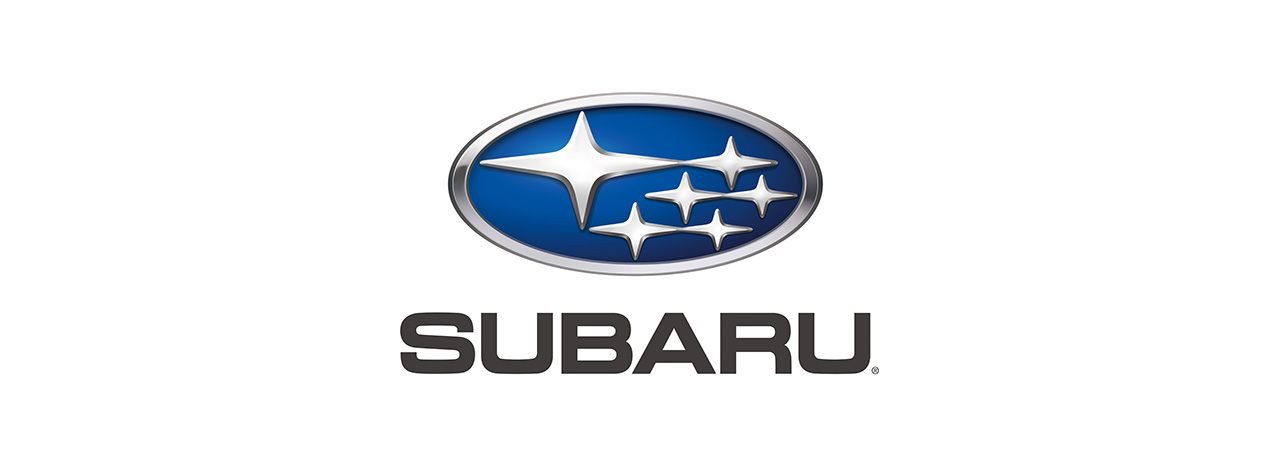 Subaru of America, Inc. Actions to Address Racism