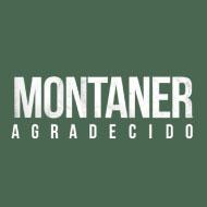 Ricardo Montaner en concierto