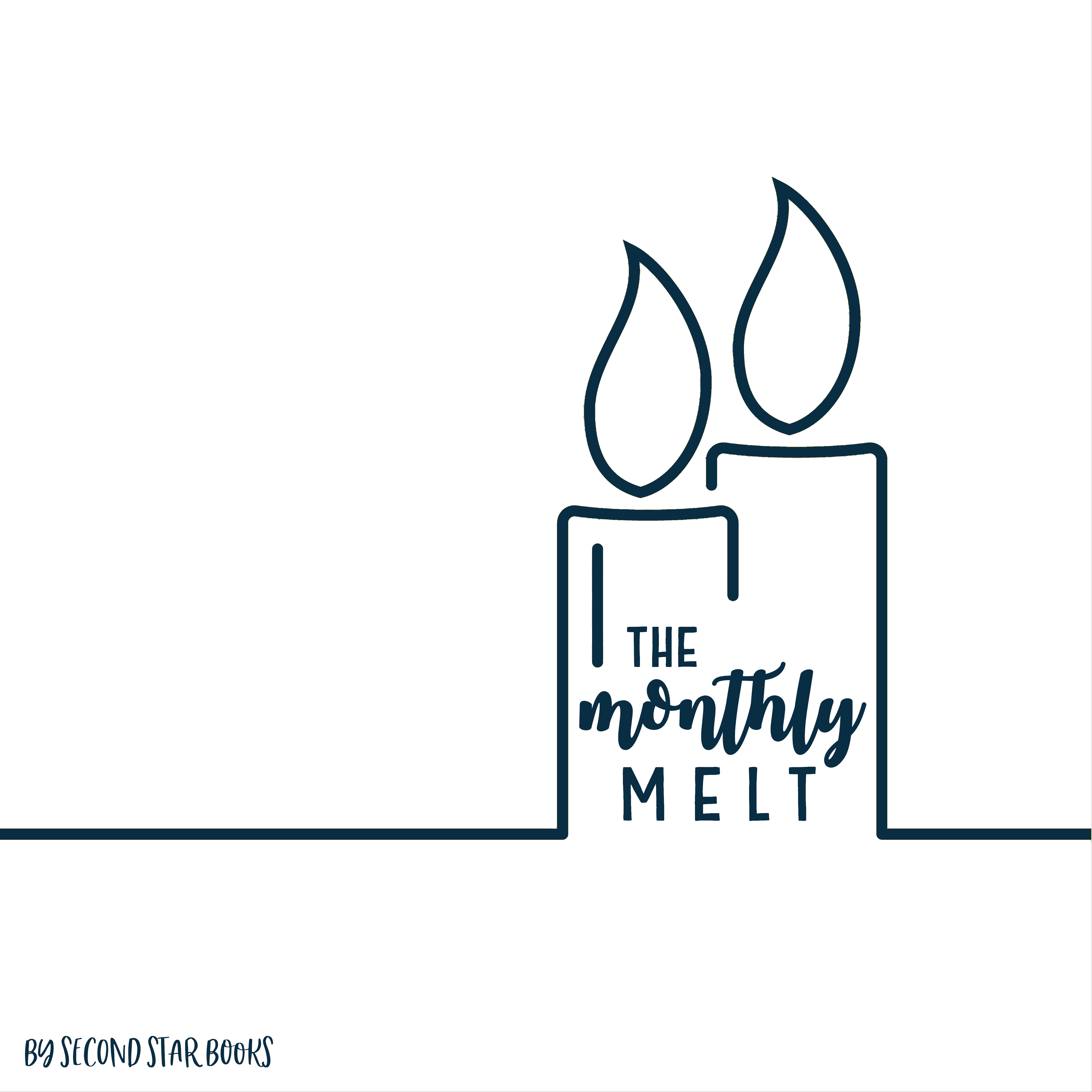 The Monthly Melt