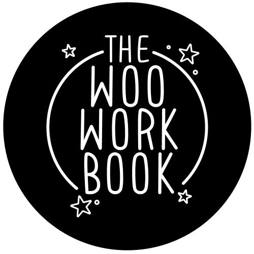 BACKORDER! ~ WWB: Volume 1