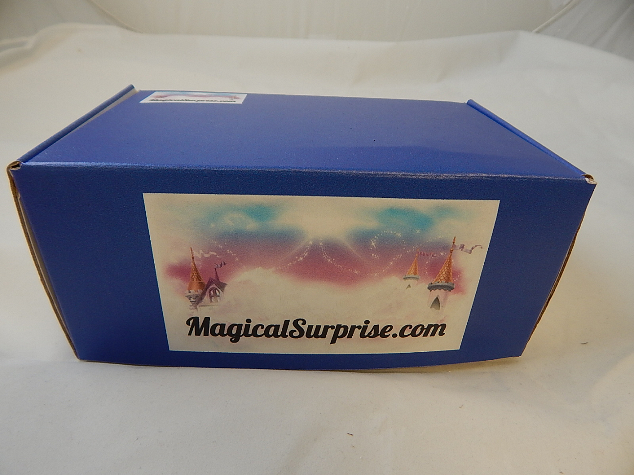 Magical Surprise Mystery Box #1