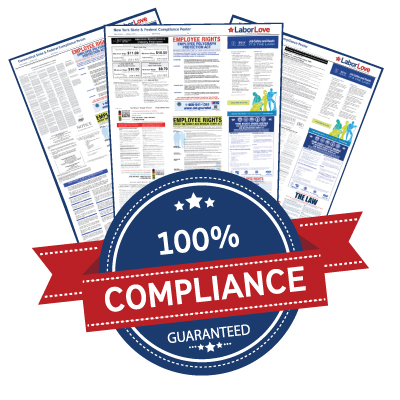 Monthly Compliance Subscription
