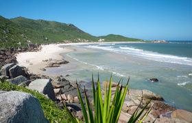 viajes a florianopolis brasil