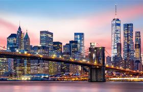 viajes a nueva york estados unidos