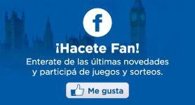 https://www.facebook.com/SubmarinoViajes