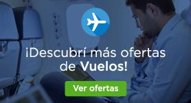 http://www.volala.com.ar/vuelos/