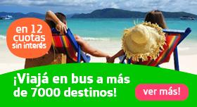 /buses/