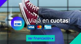 https://www.volala.com.ar/financiacion/