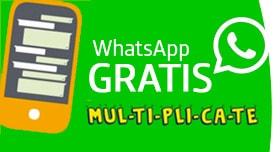 http://www.movistar.com.ar/promociones/multiplicate?utm_source=tiendaviajes&utm_medium=footer&utm_campaign=multiplicate