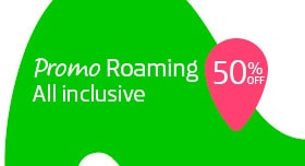 http://www.movistar.com.ar/tienda/roaming?utm_source=tiendaviajes&utm_medium=footer&utm_campaign=Roaming2018&utm_content=of50offcrea3