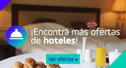 https://www.volala.com.ar/hoteles/