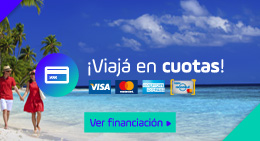 https://www.volala.com.ar/financiacion/