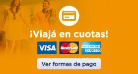 http://www.volala.com.ar/financiacion/