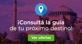 https://www.volala.com.ar/guias-turisticas/