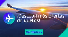 https://www.volala.com.ar/vuelos/