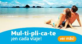 http://www.movistar.com.ar/promociones/multiplicate