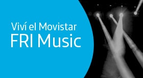 http://frimovistar.com.ar/movistarfrimusic?utm_source=tiendaviajes&utm_medium=footer&utm_campaign=frimusic2018