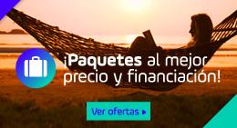 http://paquetes.volala.com.ar/