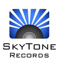 SkyTone Success
