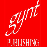 Gyntpublishing