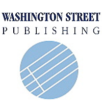 Washington street publishing