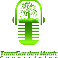 Tunegarden music supervision final