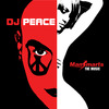 Dj peace mansmarts the music cover art20131121 28244 1g5puzn 0