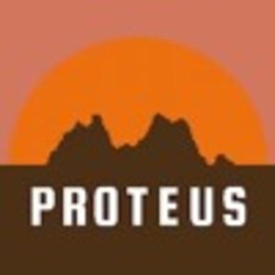Proteus (Bazar 21 Remix)   Fabrice Lamontagne