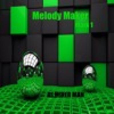 Show Me Love - Hard Klub Beat | DJ Mixer Man