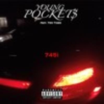 745i - Feat  Two Timez (Prod  by Timeless Era Beats
