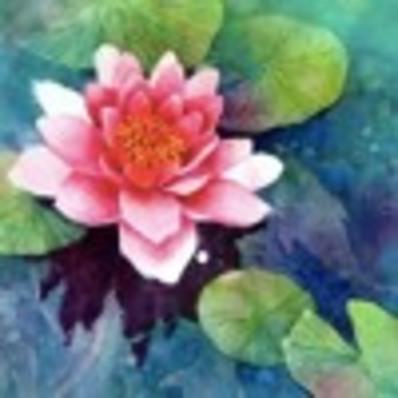 Lotus Instrumental Teaser Demo Louis Janus Thomas