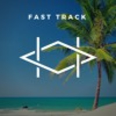 Fast Track - Chill Trap / Soulful Hip Hop type beat | EDP-Beats