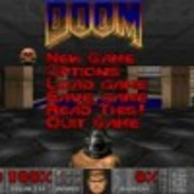 Doom -classic theme- *Remix* | Madore
